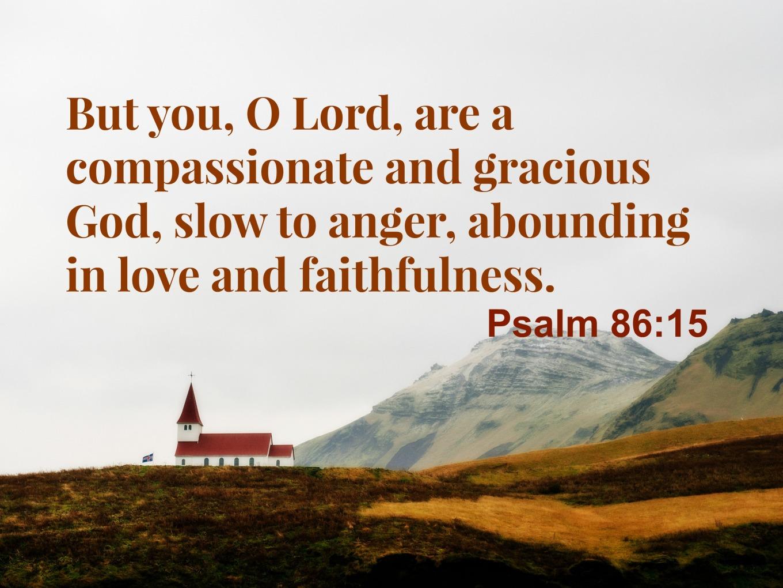 psalm_86_15