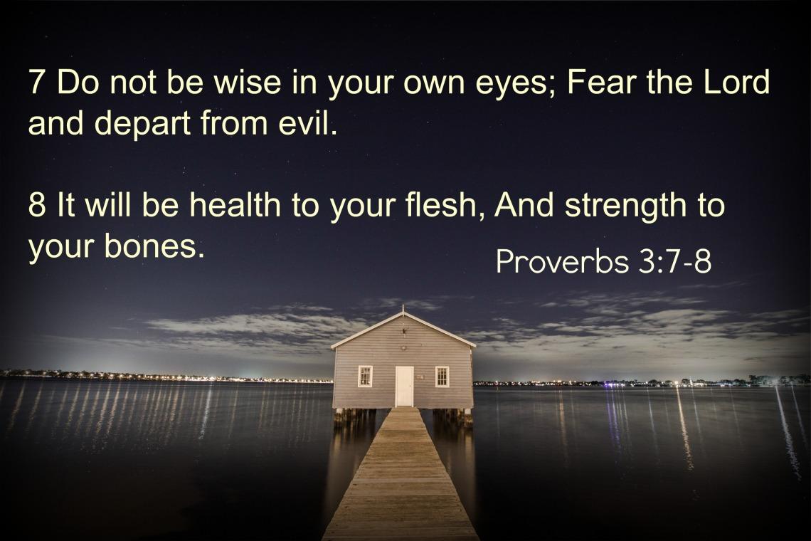 Proverbs_3_7_8