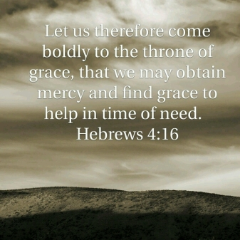 Image by YouVersion Bible App