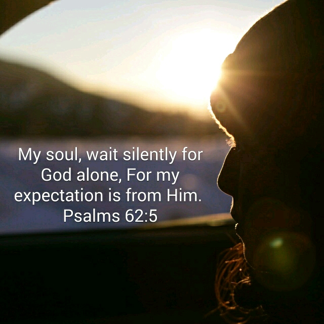 Image from Youversion Bible App.