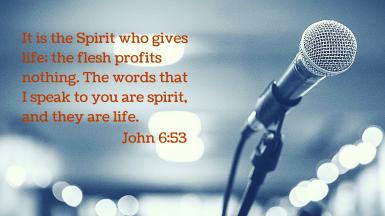 words_spirit