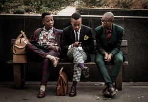Favorite-Design-of-Black-Men-Fashion-2014-and-Fashion-Design-Inspiration