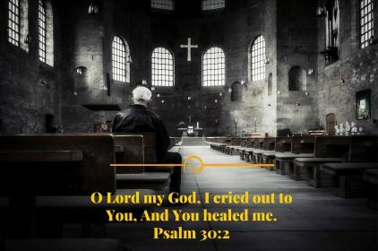 Psalm-30-2