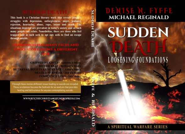 Copies are available from Amazon.com & Lulu.com,
