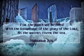 habakkuk_2_14