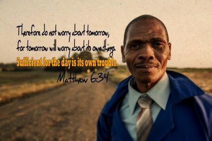 Matthew634