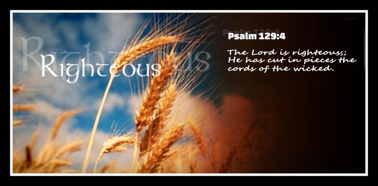 psalm-129-4