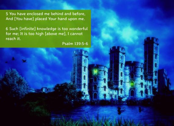 psalm_139_4_5