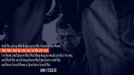 john_17_22-23