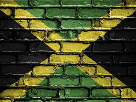 Speak No Ill of Her - Prophesy for Jamaica