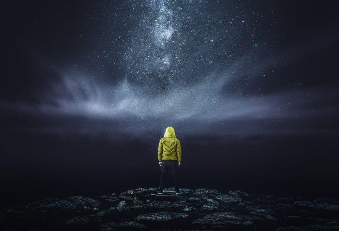 Pursuing Spiritual Awakening